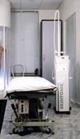 Аппарат Скинтоник (Skintonic)