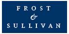 Frost&Sullivan