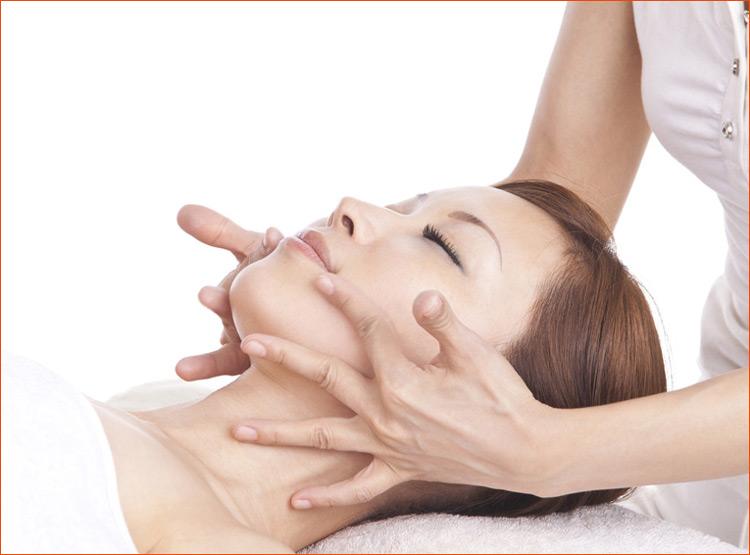 Японский массаж лица кобидо: техника массажа, отзывы, цена