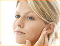Ультразвуковая липосакция (кавитация)