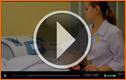 принцип действия аппарата SharpLight