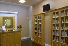 Центр косметологии на Таврической 37