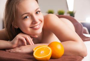 orangemassage
