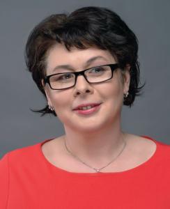 oxanavolkova