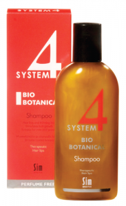 bioshampoo