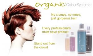 organiccoloursystems