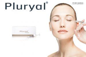 pluryalbooster