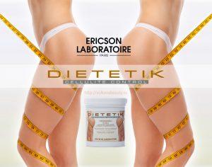 cellulite control