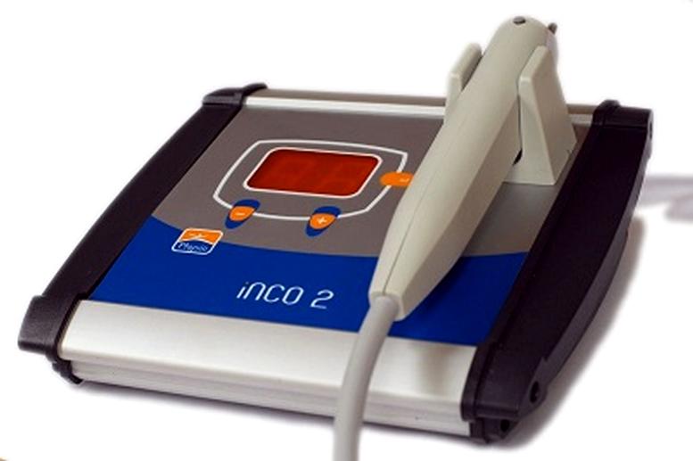 inco2