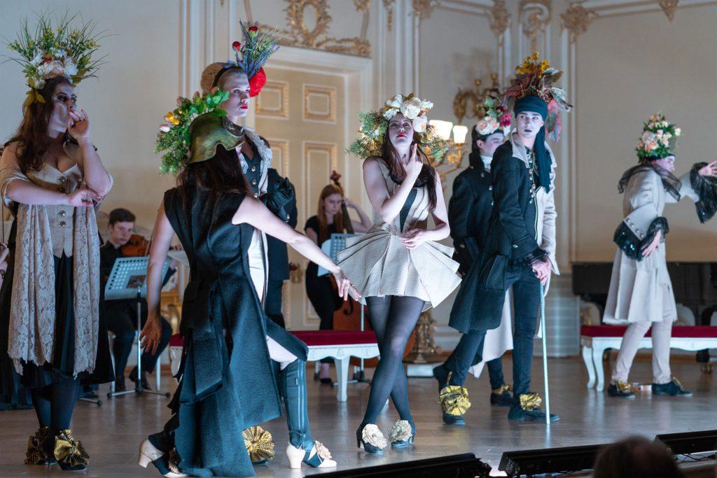 04-concert-aminta-fond-volk